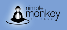 nimble monkey fitness